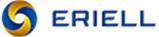 Eriell GmbH