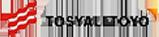 Tosyalı Toyo Çelik A.Ş