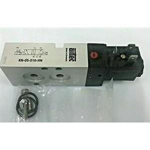 Airtec KN-05-510-442 24VDC