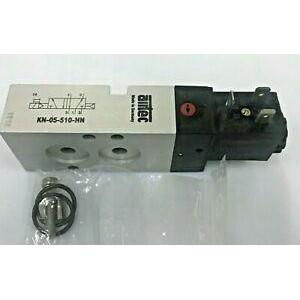 Airtec KN-05-510-HN