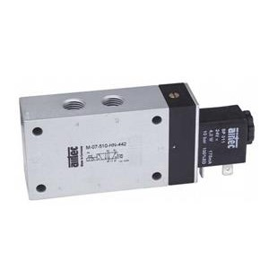 Airtec M-07-533-HN