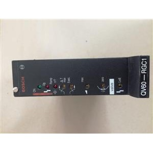Bosch QV60-RGC1