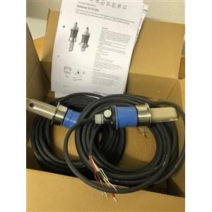 Endress Hauser CLS54-ACS1022