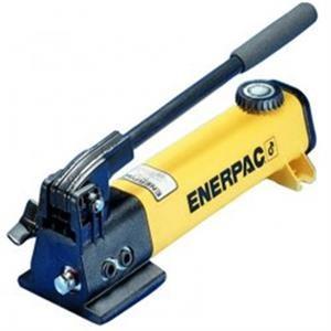 Enerpac P391