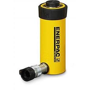 Enerpac RC101