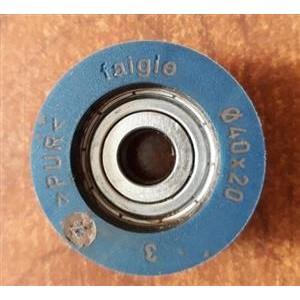 Faigle PUR 40X20