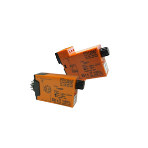 Foxtam Controls 11RAF