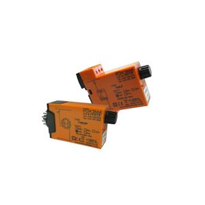 Foxtam Controls 8R2AF