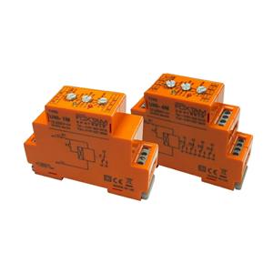 Foxtam Controls UNI-4M