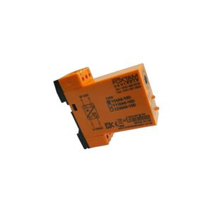 Foxtam Controls Y110A0-10D