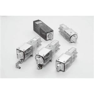 Fuji Electric BHL-3B3-118-110H-W-Z-B