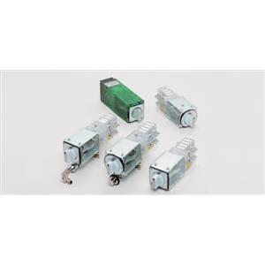 Fuji Electric BHL-3B4-111-110-L1-W-Y-B