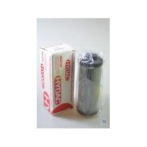 Hydac 0030 R 020 BN/HC
