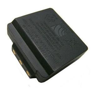 Imet BE3600 - AS083 - 3.6V, 2200 mAh, Ni-Mh
