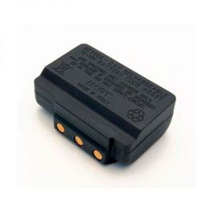 Imet BE5000 - AS037 2.4V, 1500 mAh, Ni-Mh