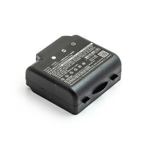 Imet BE5500 - AS060 3,6V NI-MH  2000 mAh