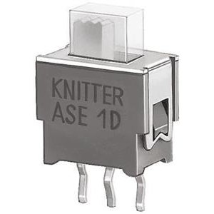 Knitter Switch ASE 1 D