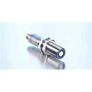 Microsonic lpc-25/CI/M18