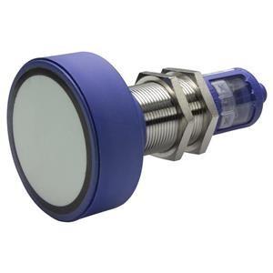 Microsonic mic+600/DD/TC