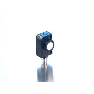 Microsonic zws-70/CD/QS