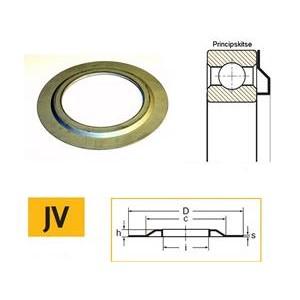 Nilos Ring 3315 JV