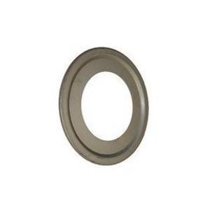 Nilos Ring 6206 AV