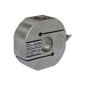 Pavone Sistemi TRZ 500
