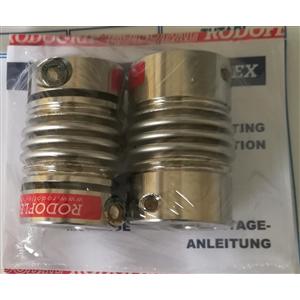 Rodoflex ATMK 12-12,7-12,7 L48