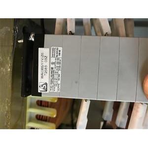 Sontheimer WAI085/11V /Z6