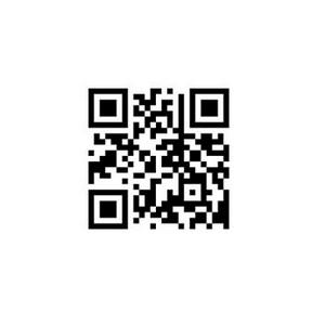 ABB  1753-0-2884