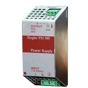 Ziegler PS1 - 505